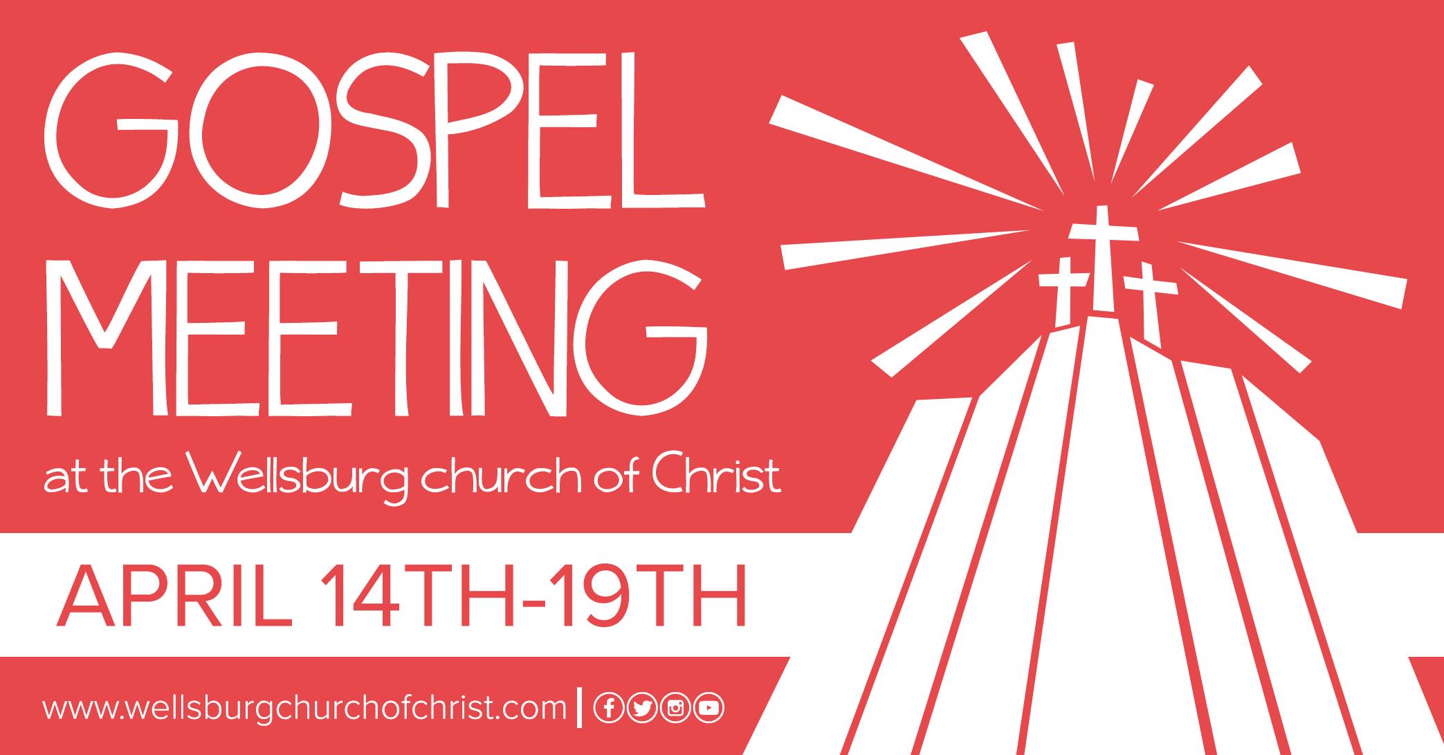 Facebook Invite (Spring Gospel Meeting).jpg