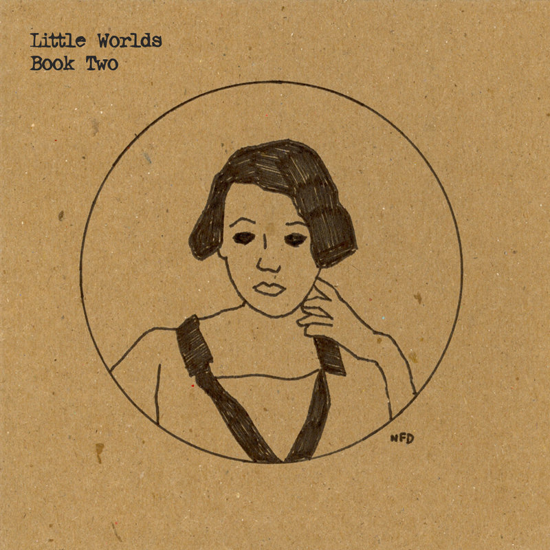 little worlds book 2.jpg
