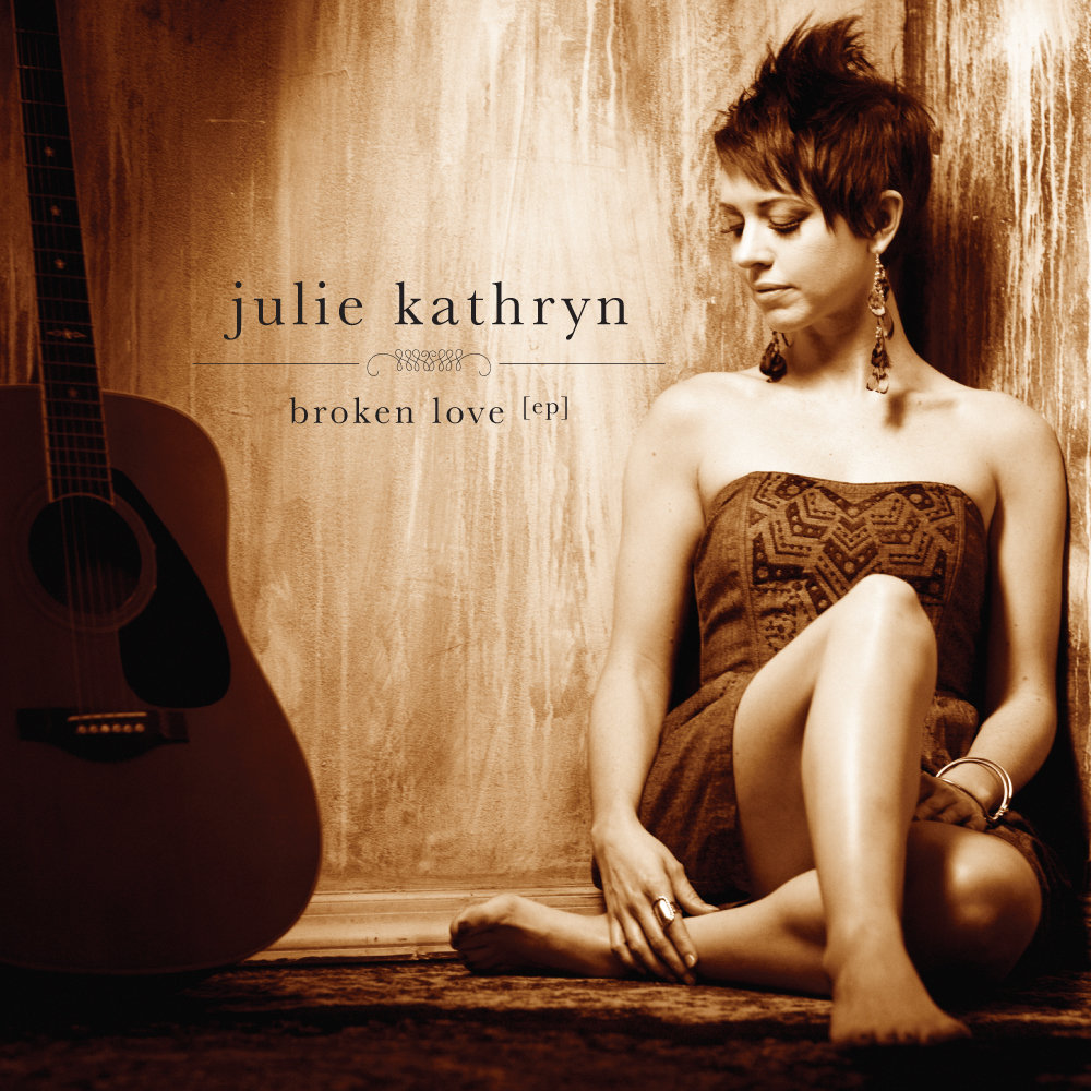 Julie Kathryn Broken Love Cover.jpg