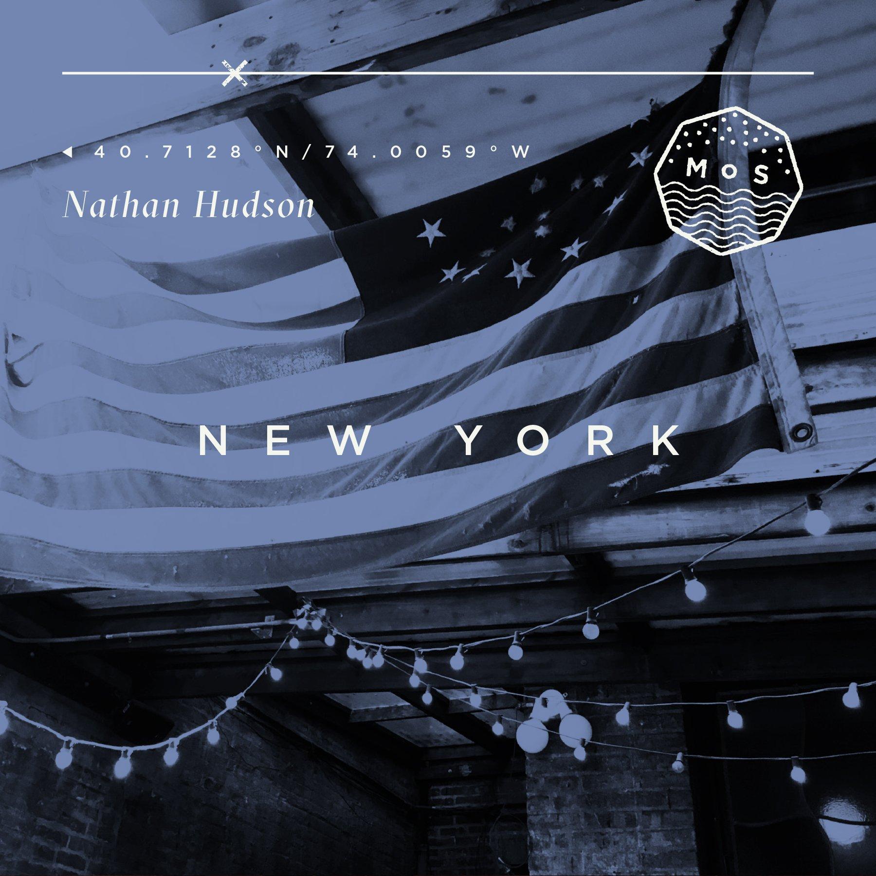 Nathan Hudson MOS NY.jpg