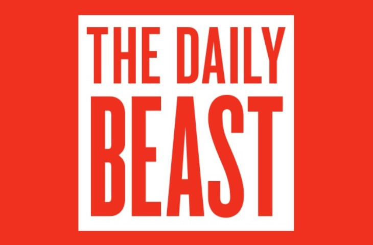 Daily-Beast-e1471016849266.jpg