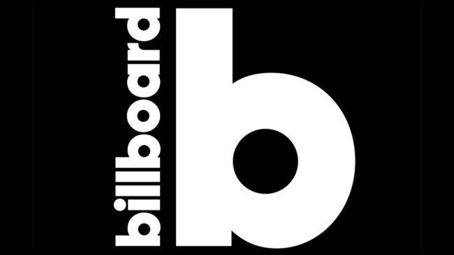 billboard-logo-b-20-billboard-1548-1559953635-e1559954232354-650x366.jpg