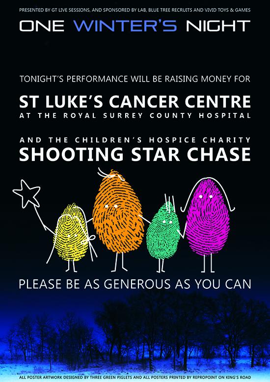 Charity Poster.jpg