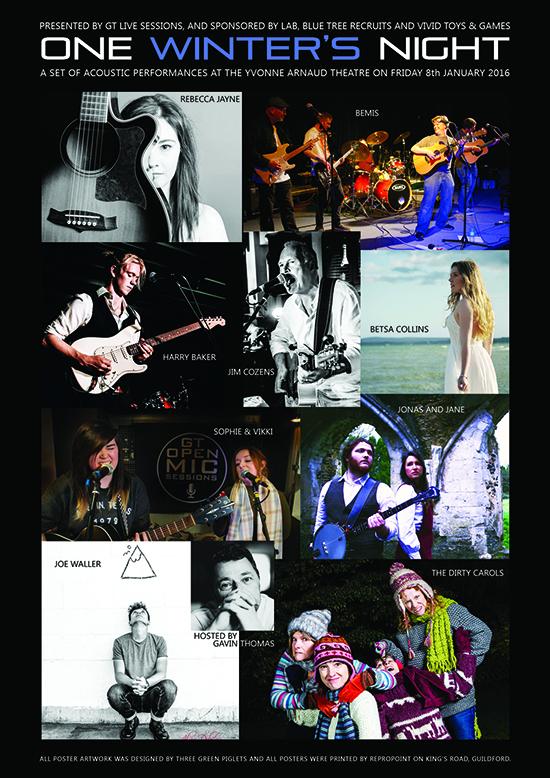 Performers Poster.jpg