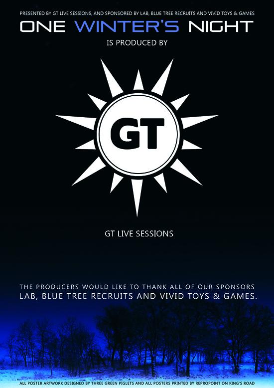 Producer Poster.jpg
