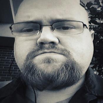 JOSH HILDEN     CO-OWNER / PUBLISHER / Formatter    JHILDEN@GWSPRESS.NET