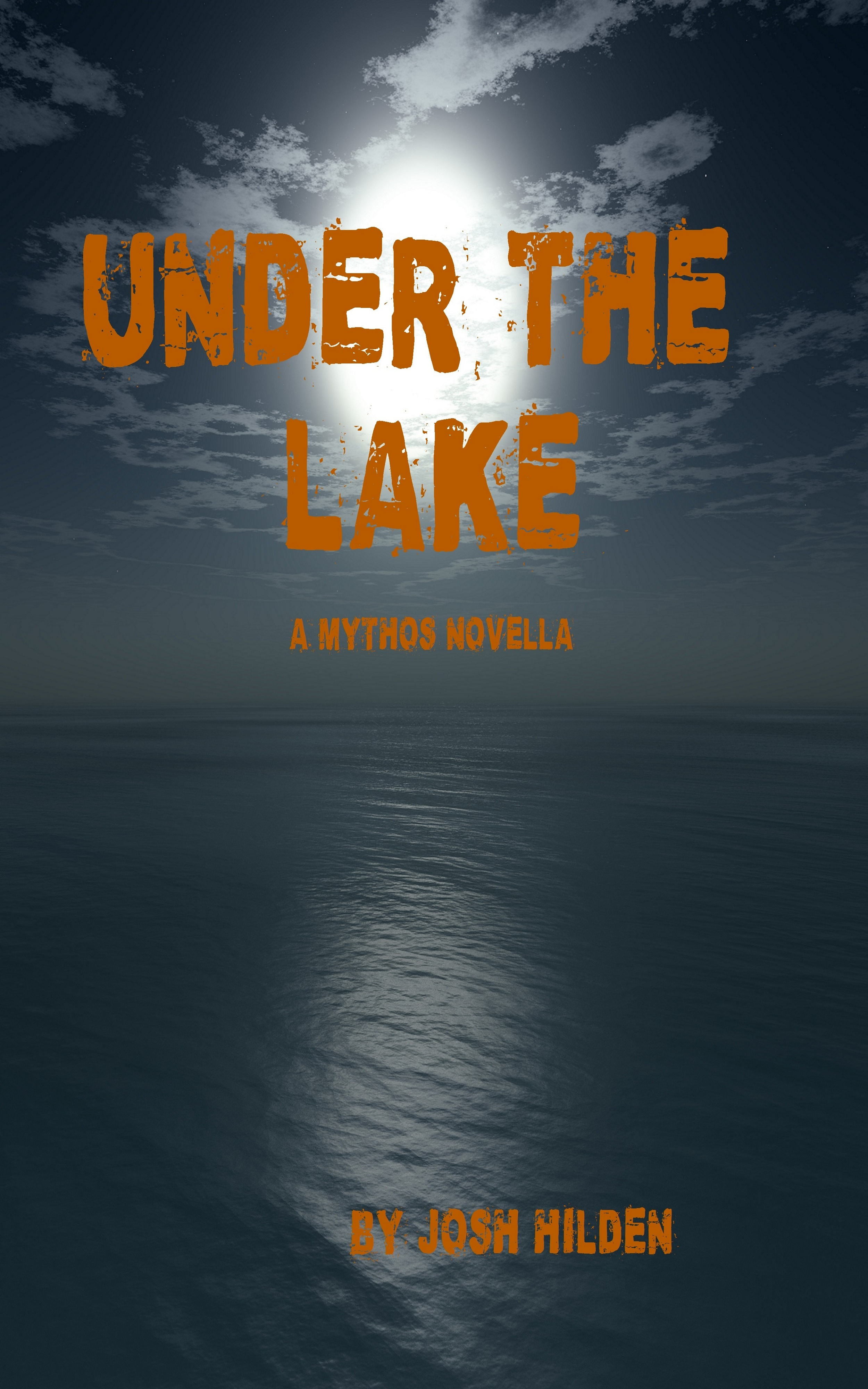 Under The Lake Cover.jpg