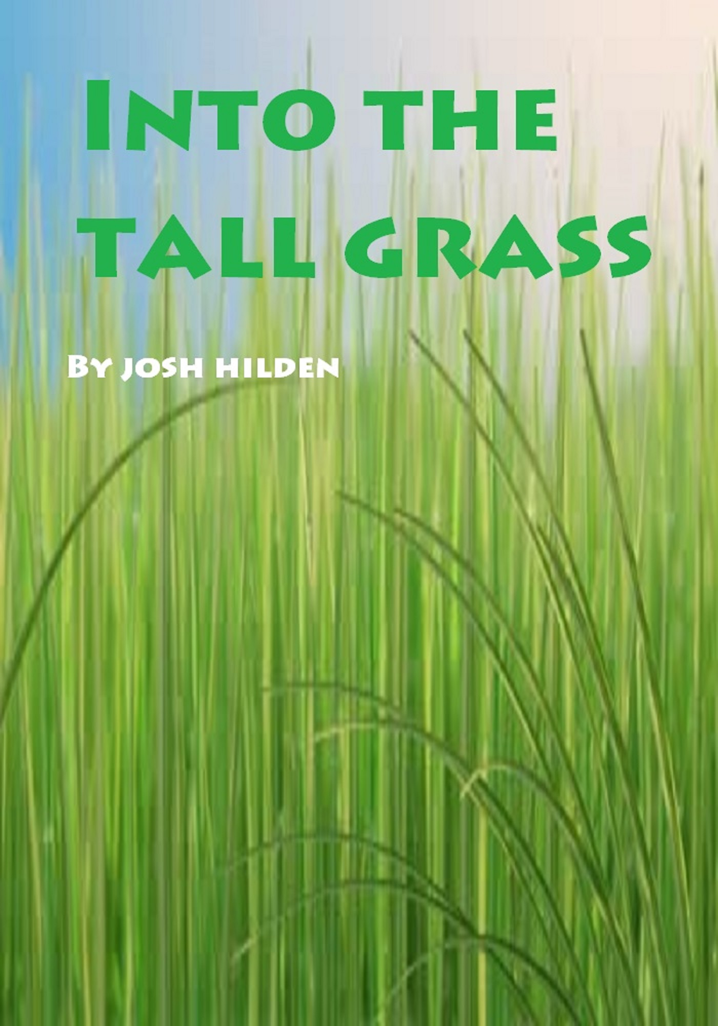 Into The Tall Grass Cover New.jpg