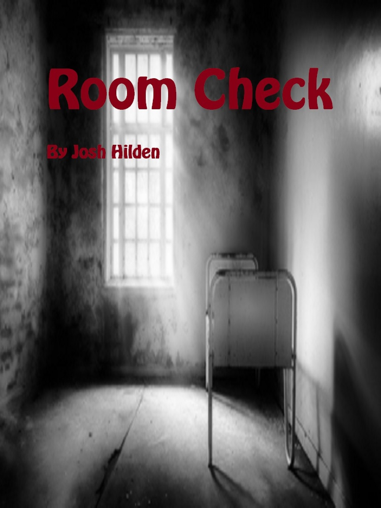 Room Check Cover New.jpg