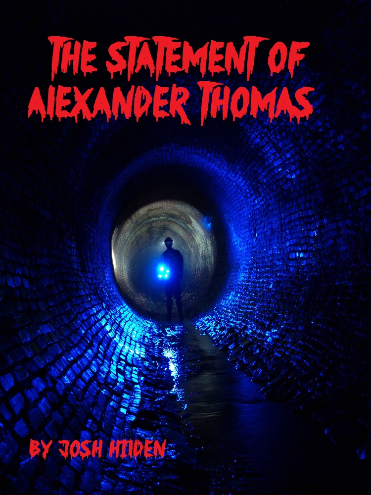 The Statement of Alexander Thomas - NEW COVER.jpg