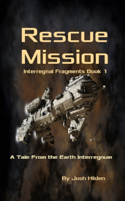 Rescue Mission cover.jpg