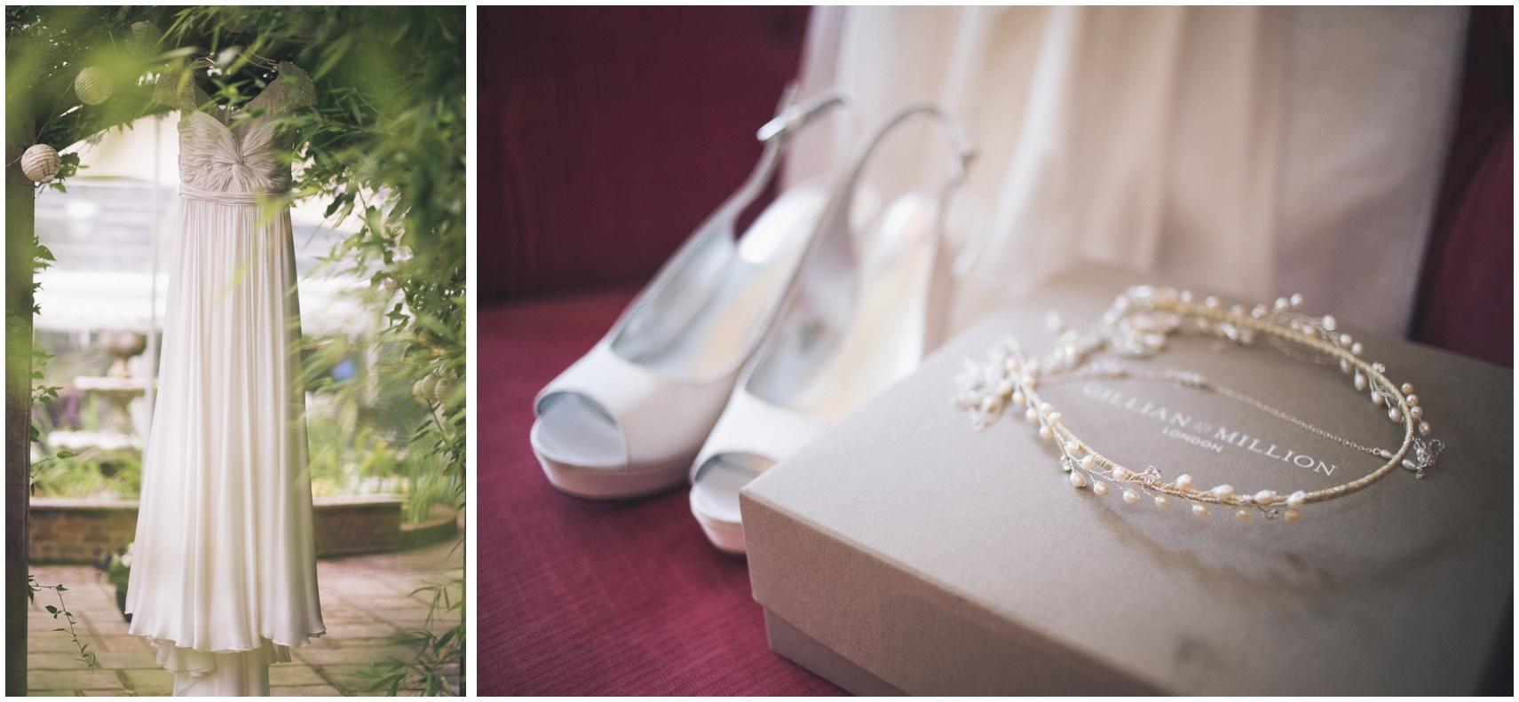 BMC Wedding photography Rutland_0233.jpg