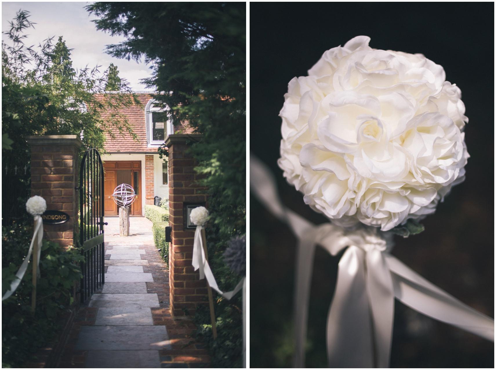 BMC Wedding photography Rutland_0231.jpg