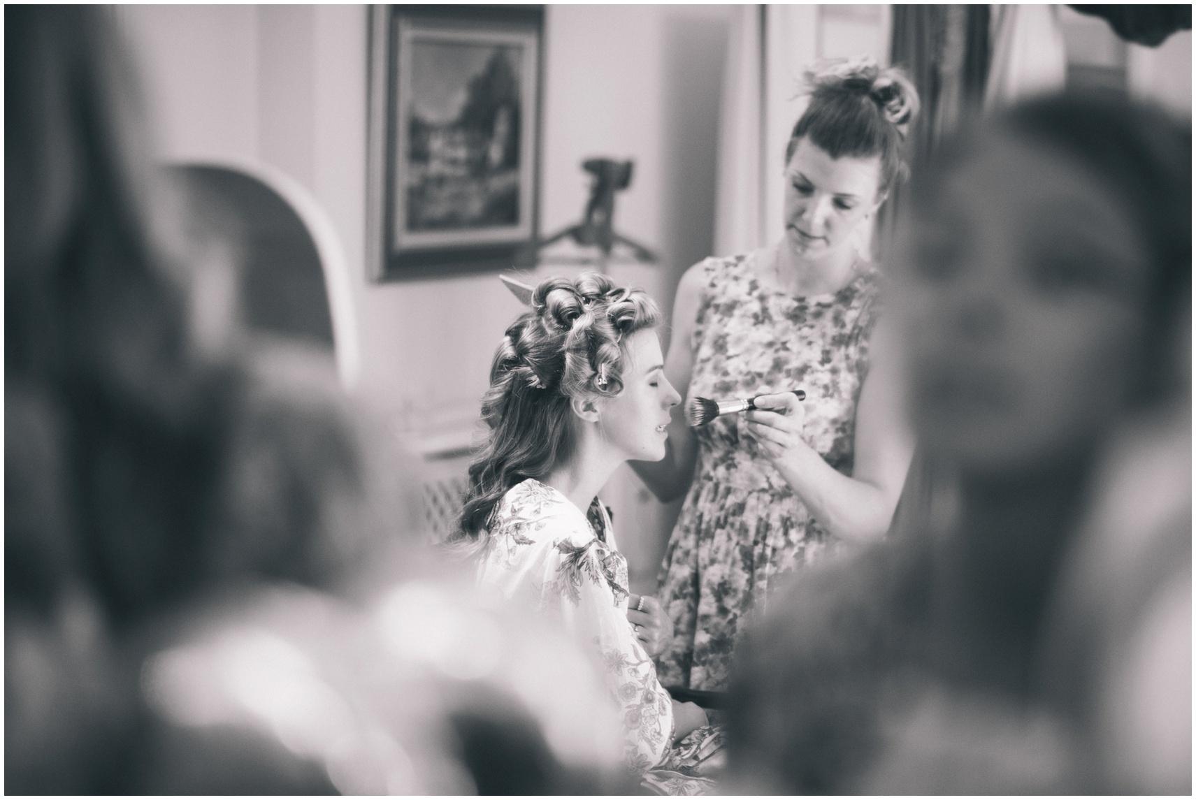 BMC Wedding photography Rutland_0236.jpg