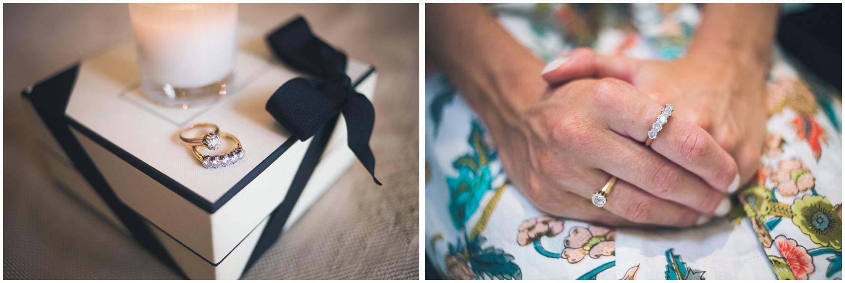 BMC Wedding photography Rutland_0244.jpg