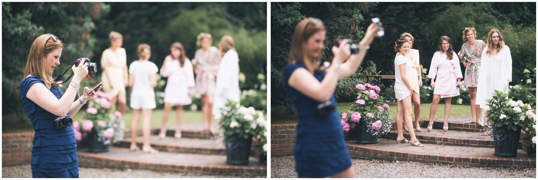 BMC Wedding photography Rutland_0247.jpg