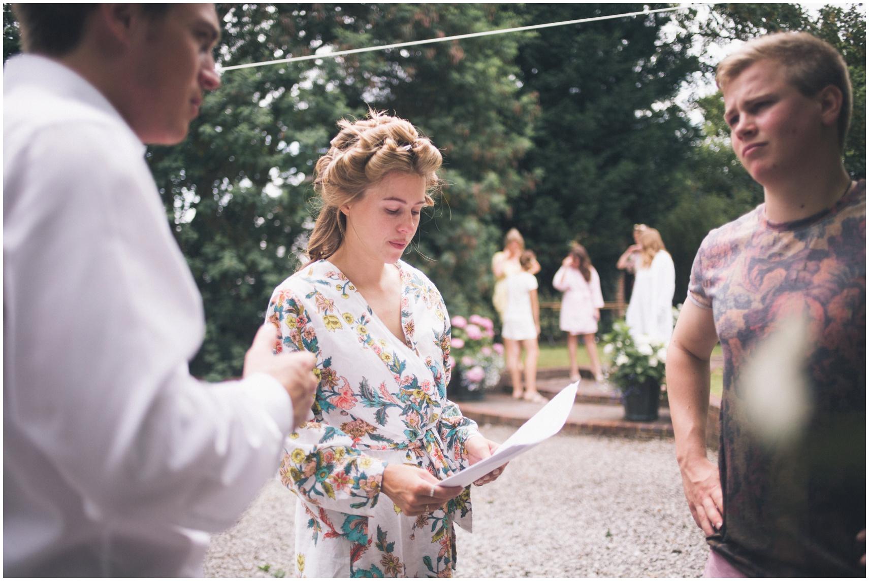 BMC Wedding photography Rutland_0245.jpg