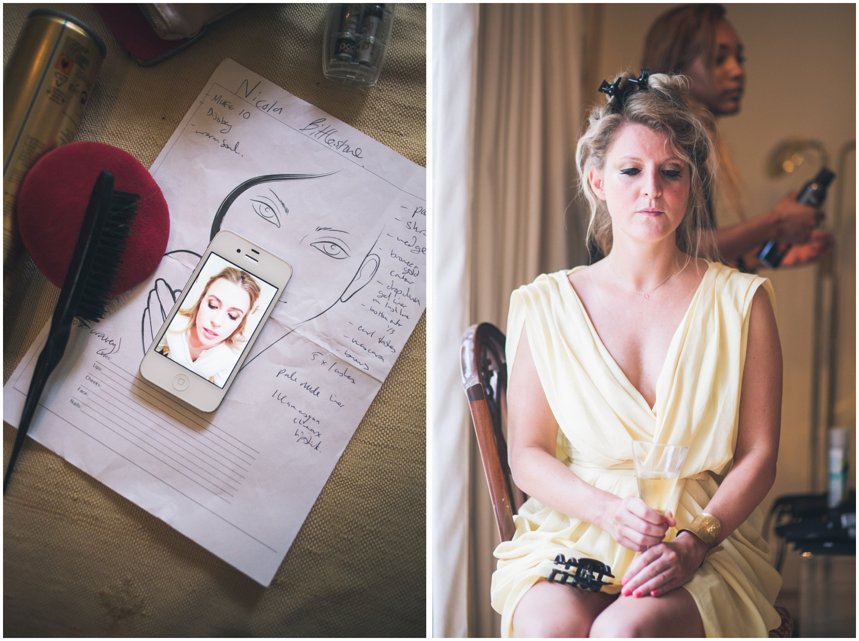 BMC Wedding photography Rutland_0249.jpg
