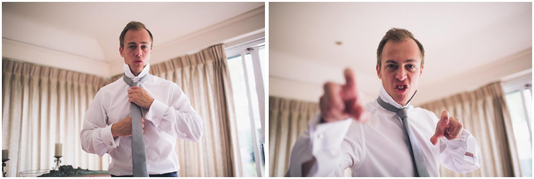 BMC Wedding photography Rutland_0260.jpg
