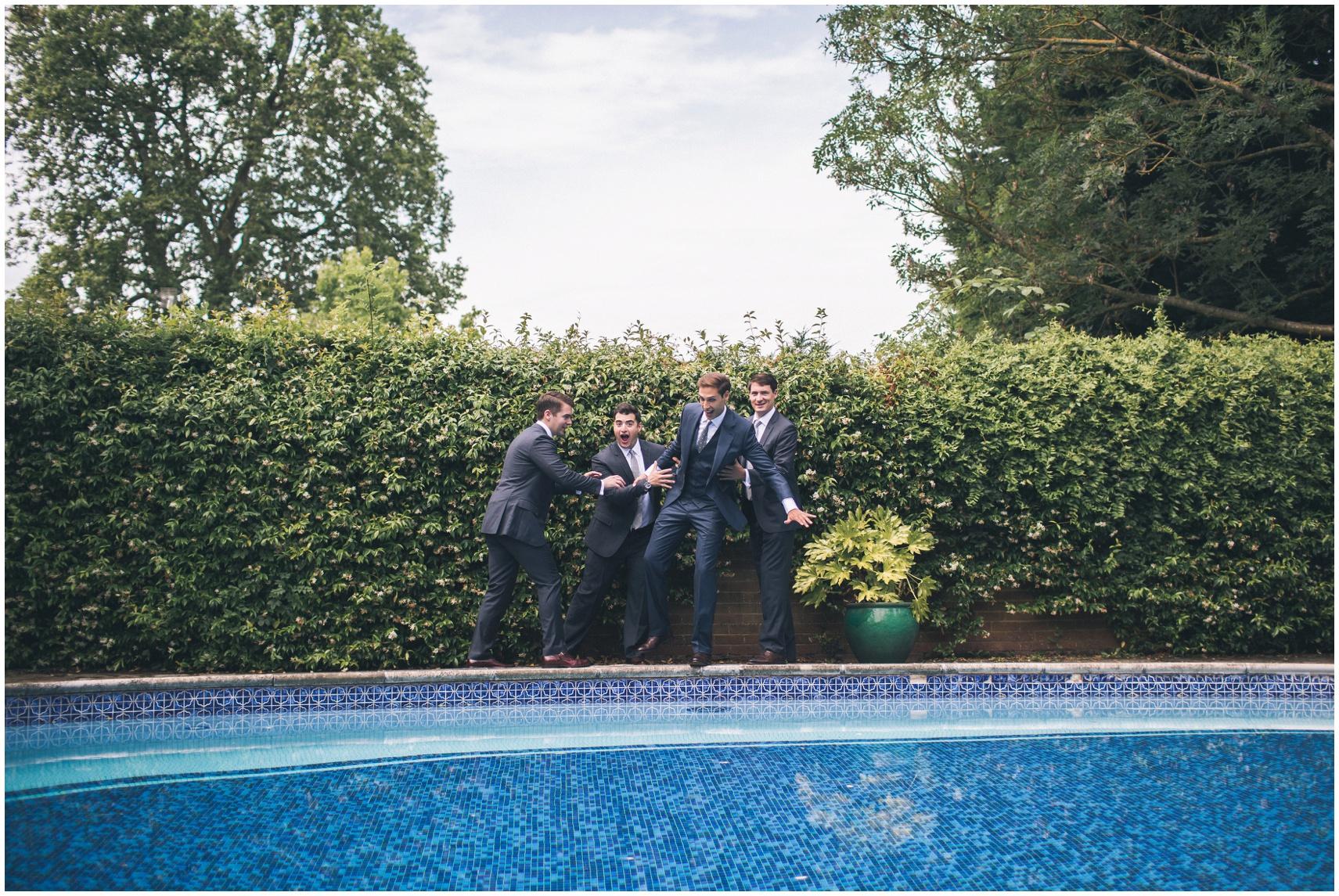 BMC Wedding photography Rutland_0259.jpg