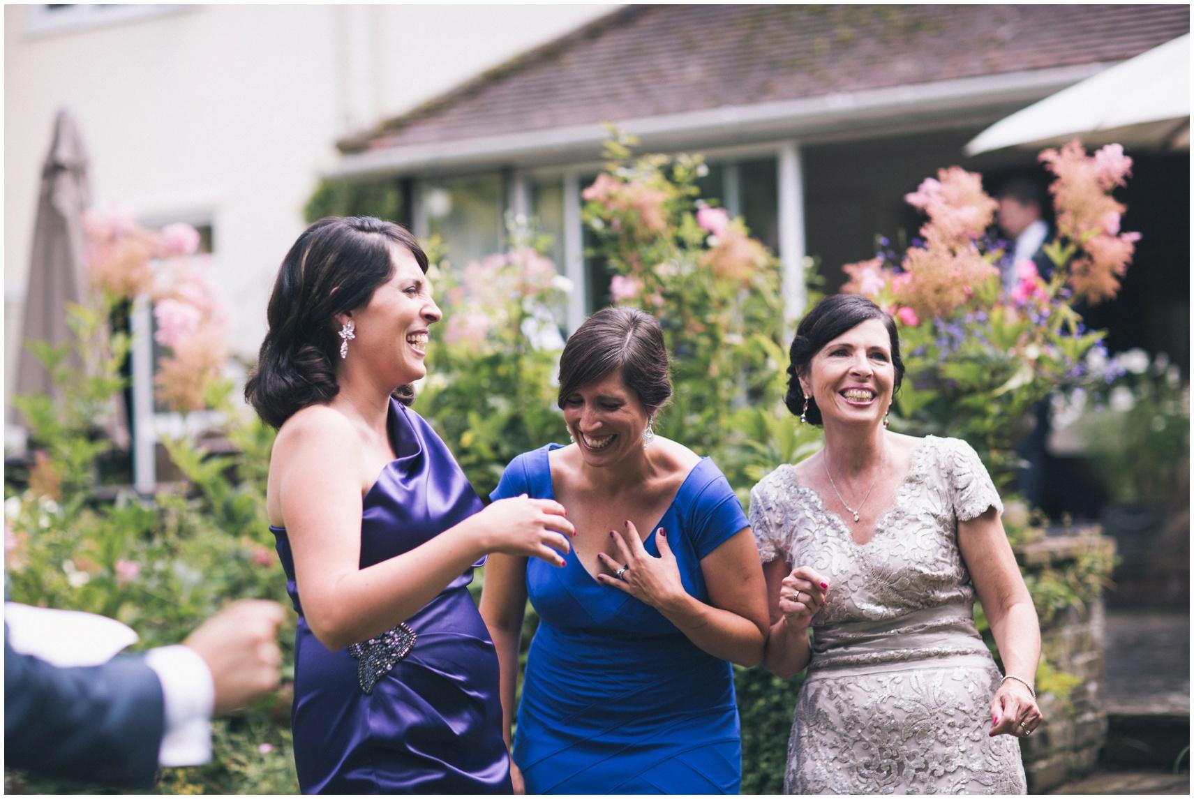 BMC Wedding photography Rutland_0263.jpg