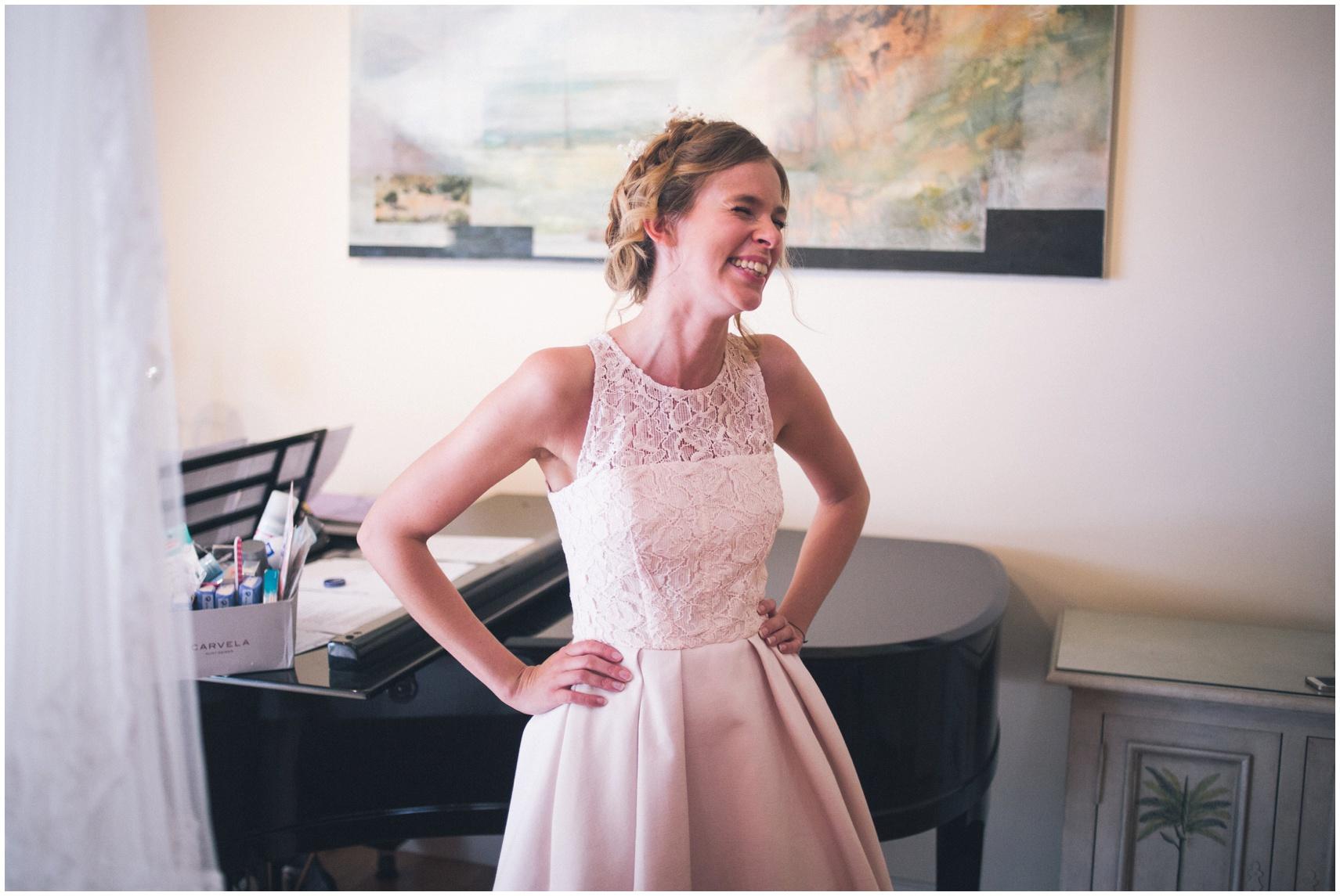 BMC Wedding photography Rutland_0267.jpg