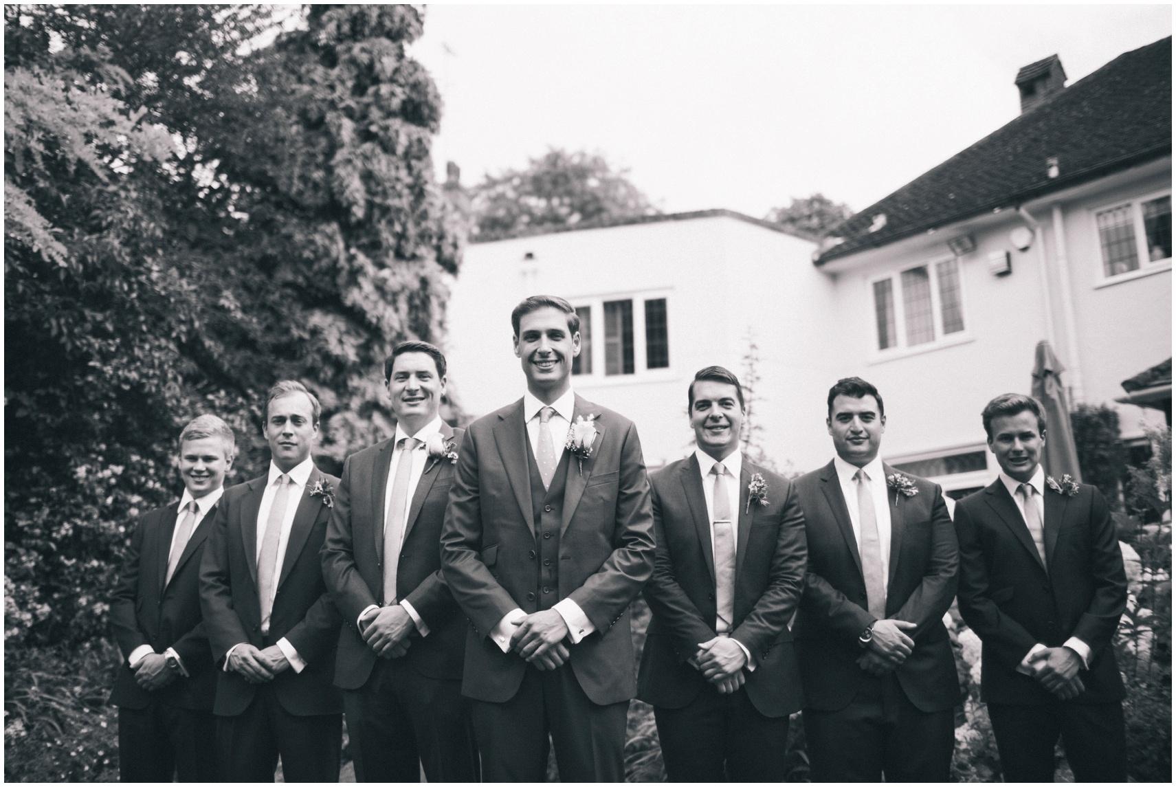 BMC Wedding photography Rutland_0265.jpg