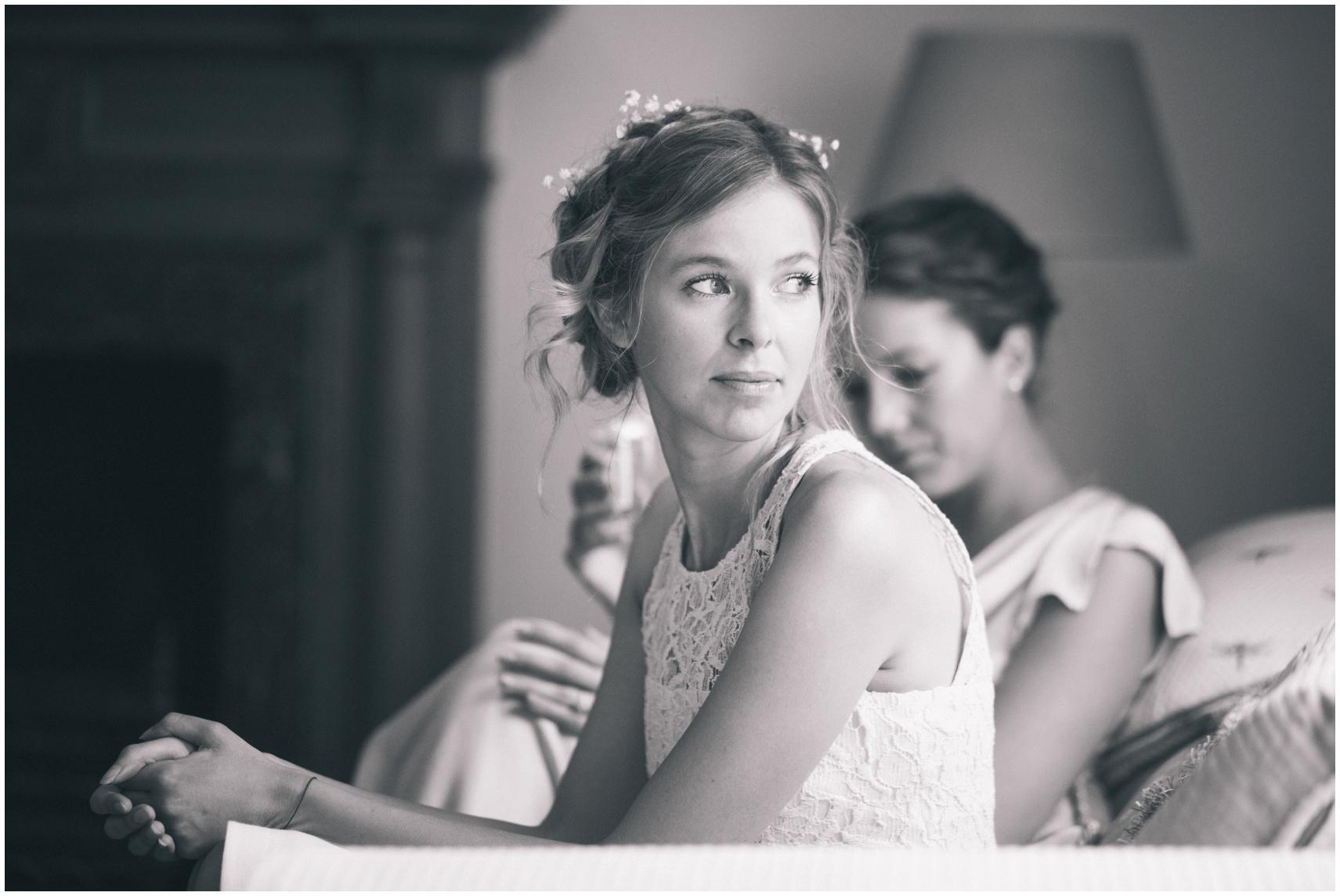 BMC Wedding photography Rutland_0271.jpg