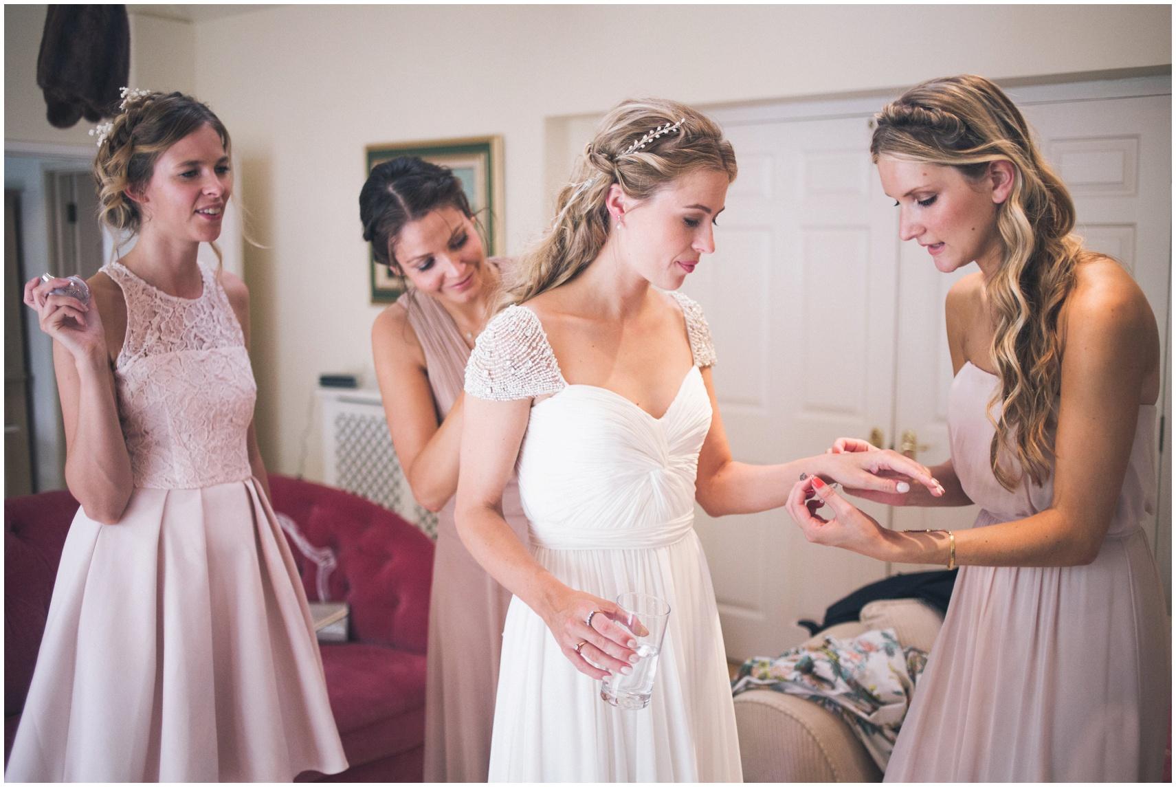 BMC Wedding photography Rutland_0272.jpg