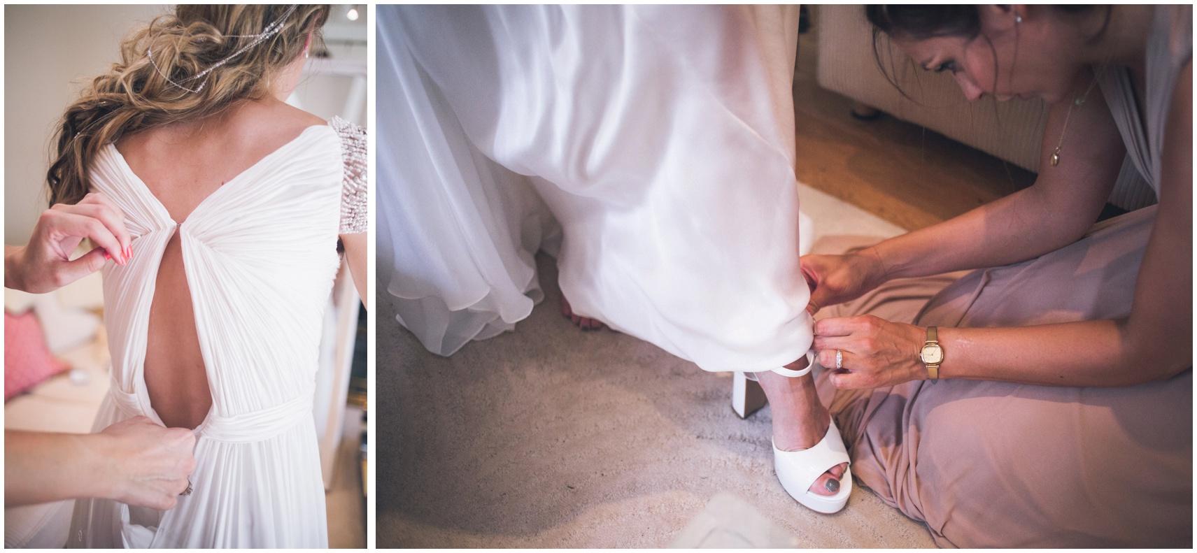 BMC Wedding photography Rutland_0273.jpg