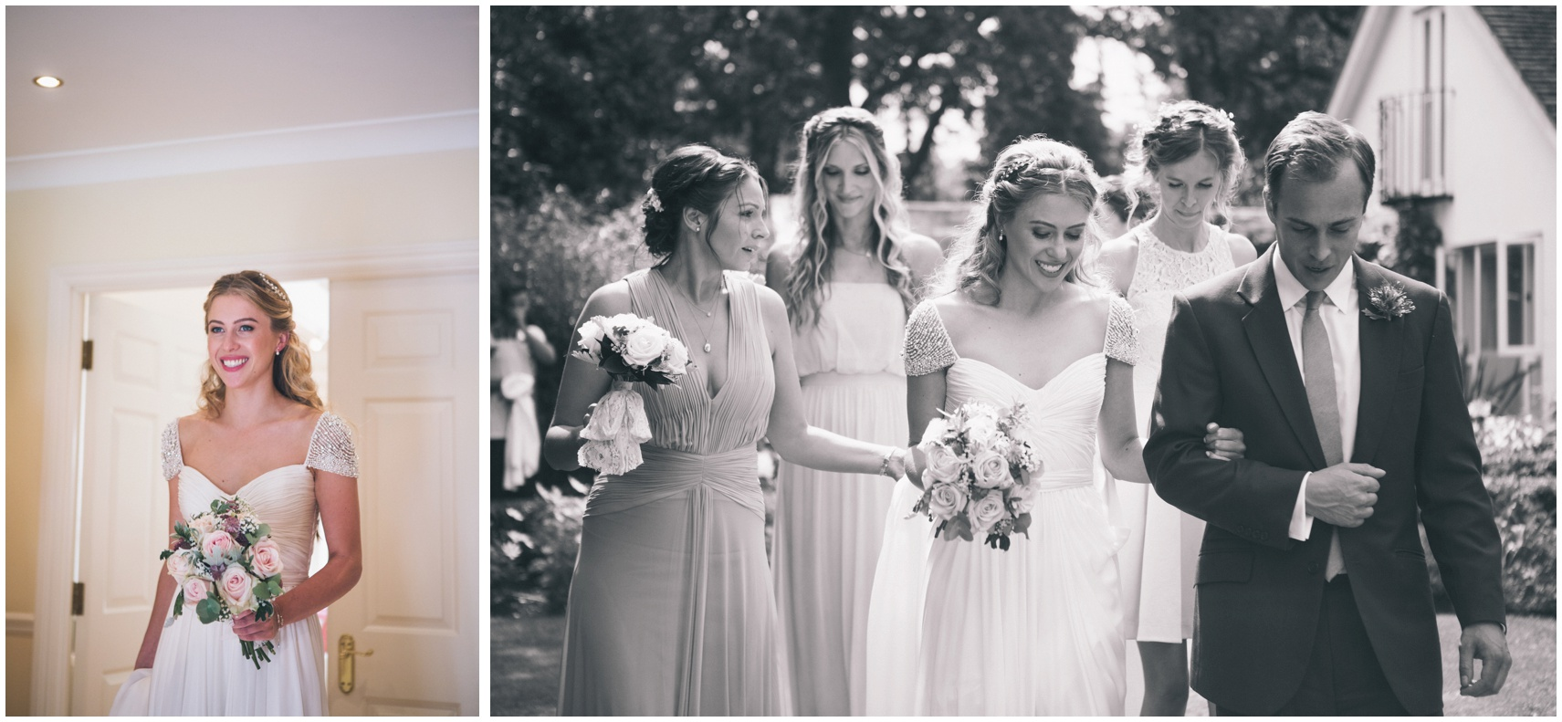 BMC Wedding photography Rutland_0278.jpg