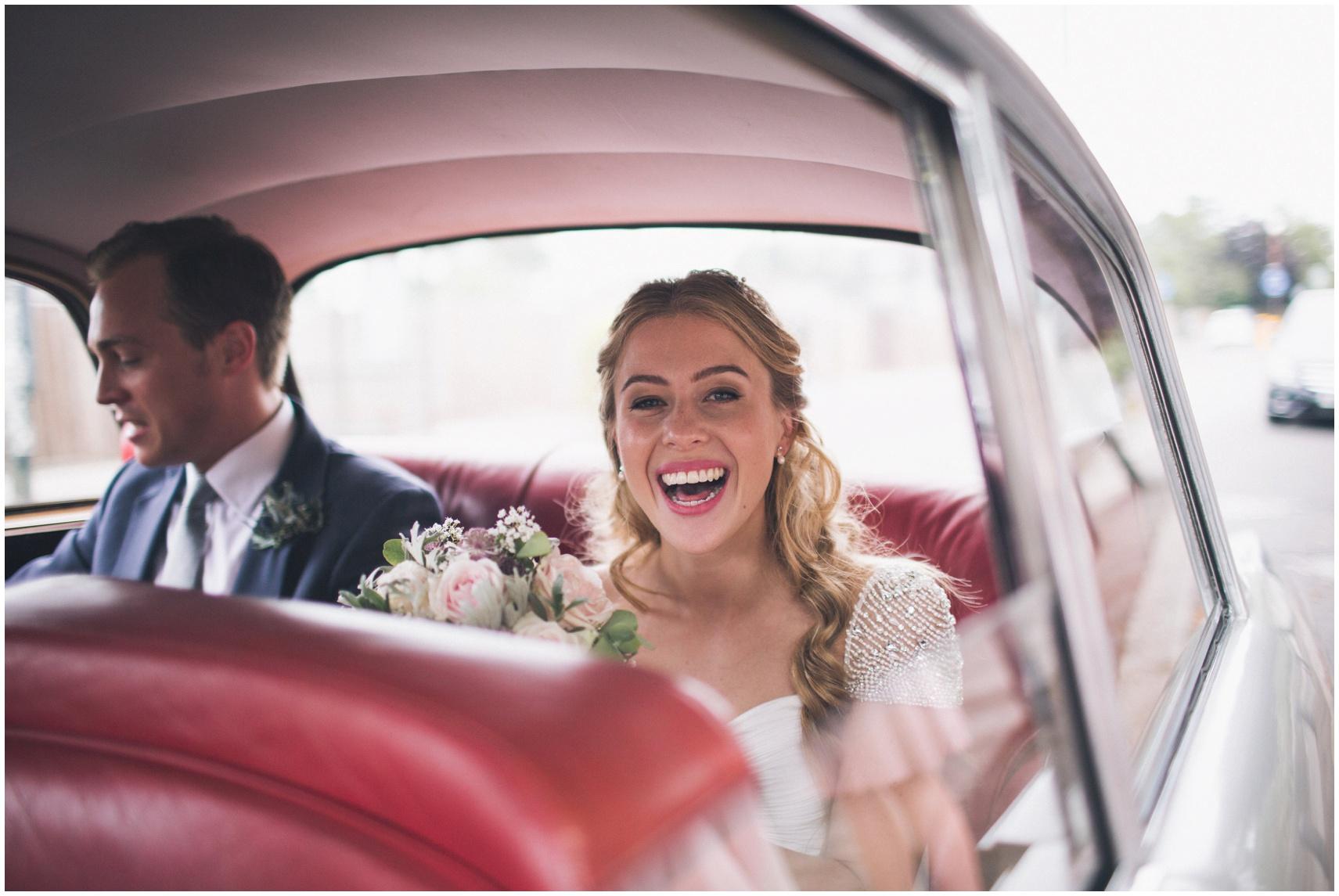 BMC Wedding photography Rutland_0281.jpg
