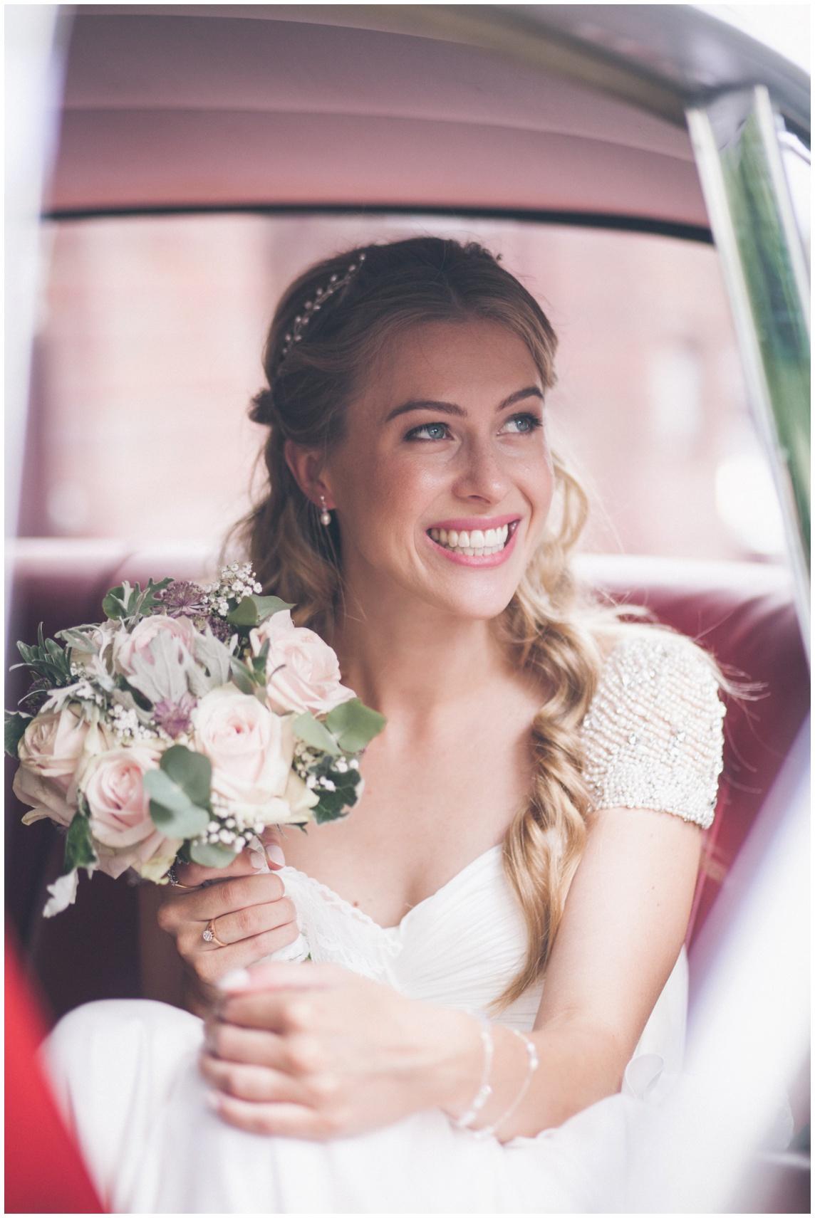 BMC Wedding photography Rutland_0280.jpg