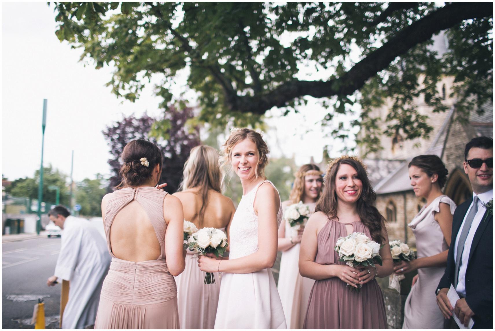 BMC Wedding photography Rutland_0282.jpg