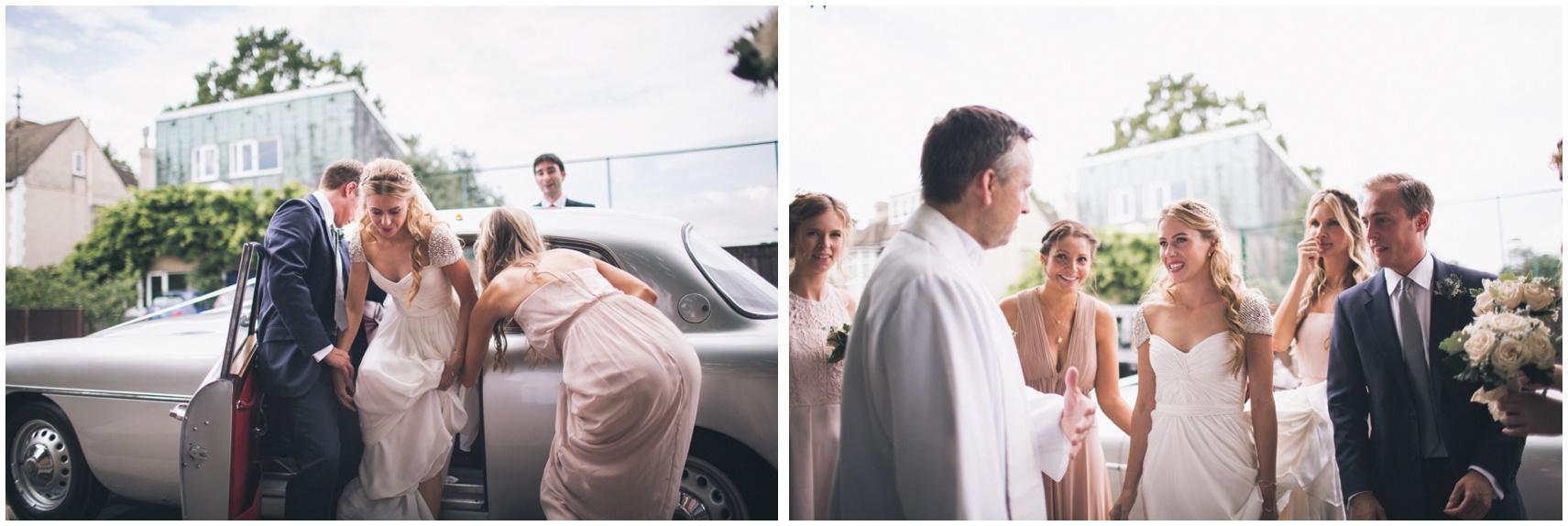 BMC Wedding photography Rutland_0283.jpg