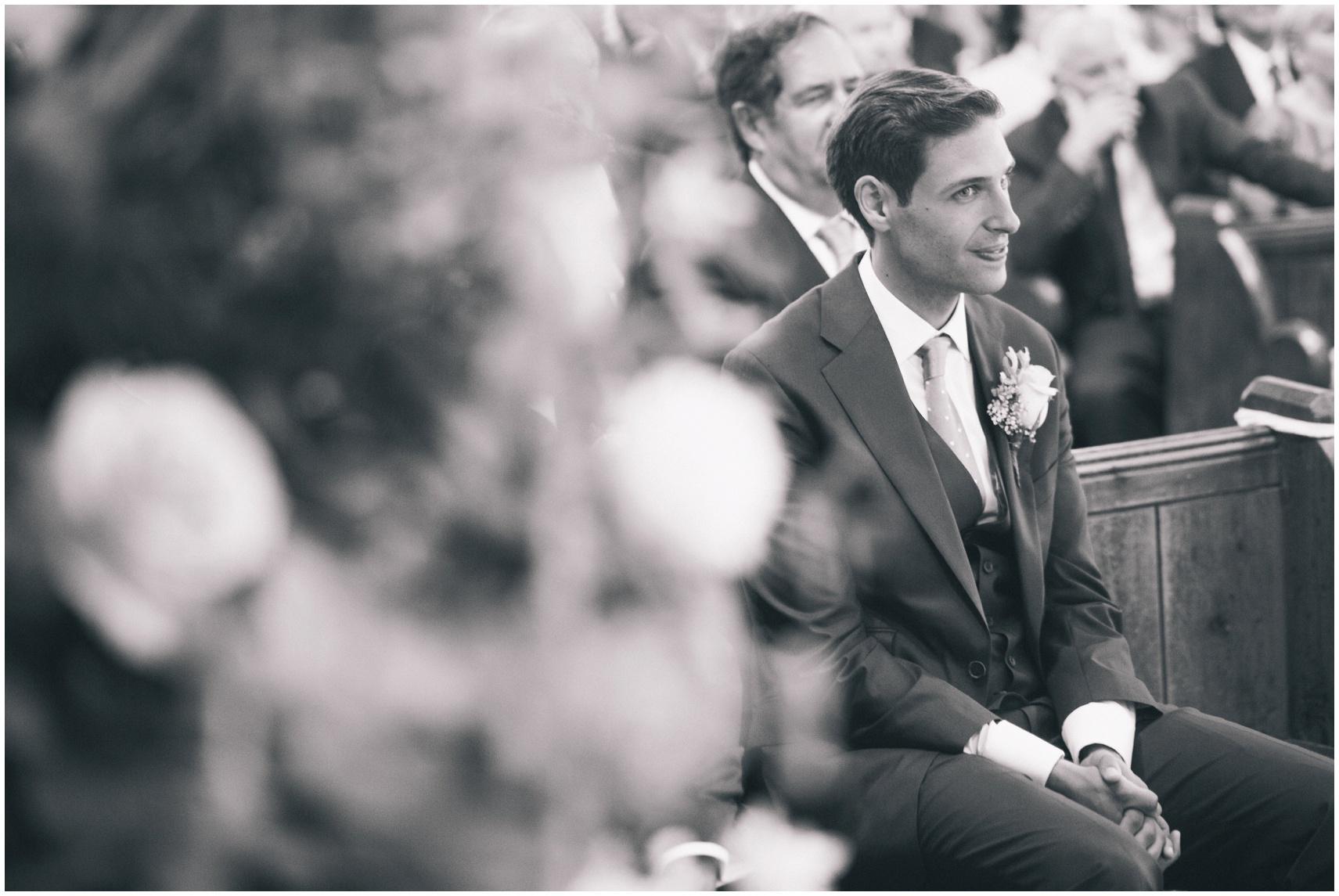 BMC Wedding photography Rutland_0284.jpg
