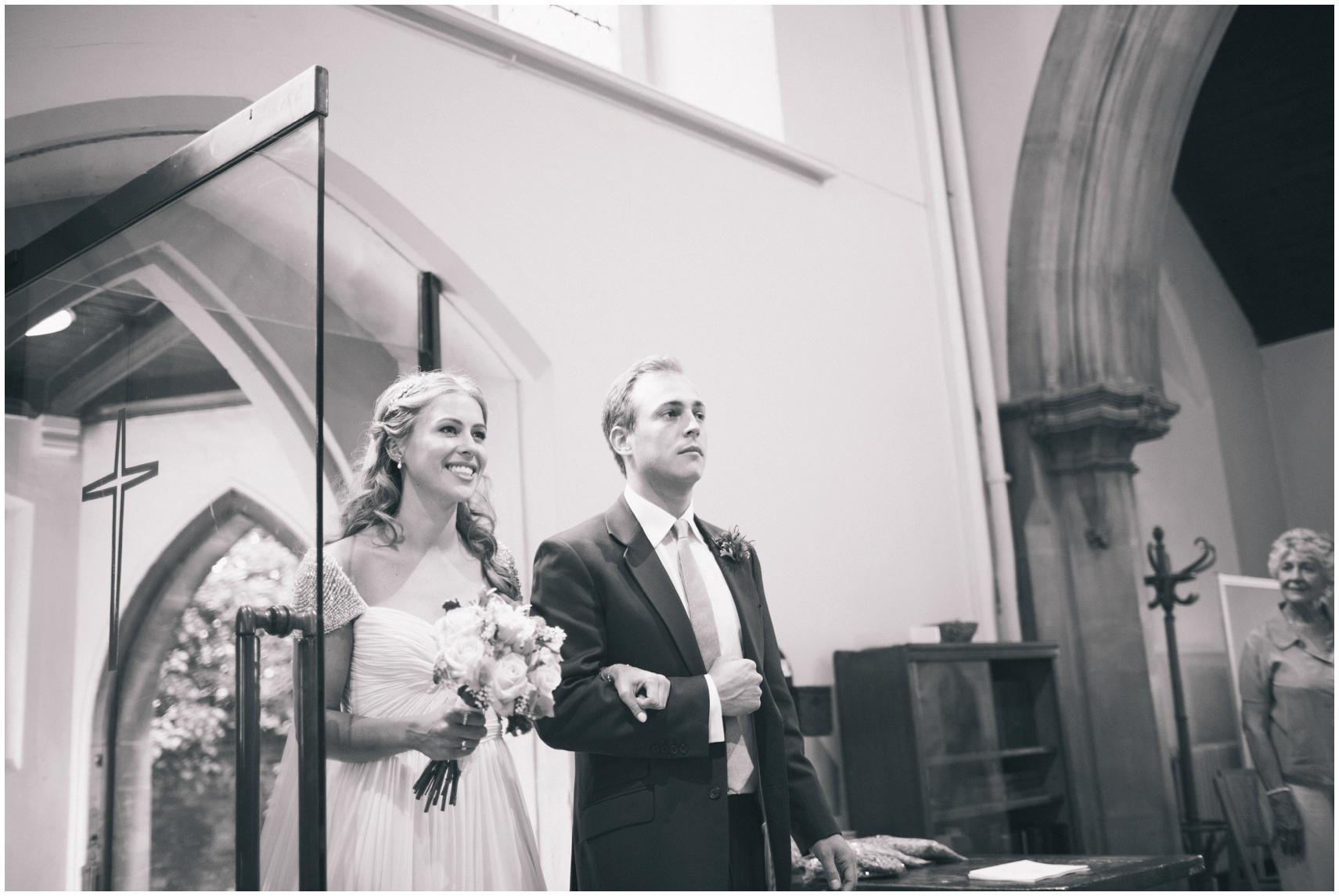 BMC Wedding photography Rutland_0285.jpg