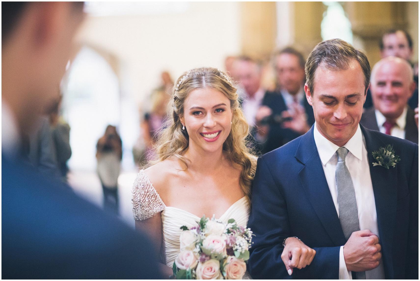 BMC Wedding photography Rutland_0287.jpg