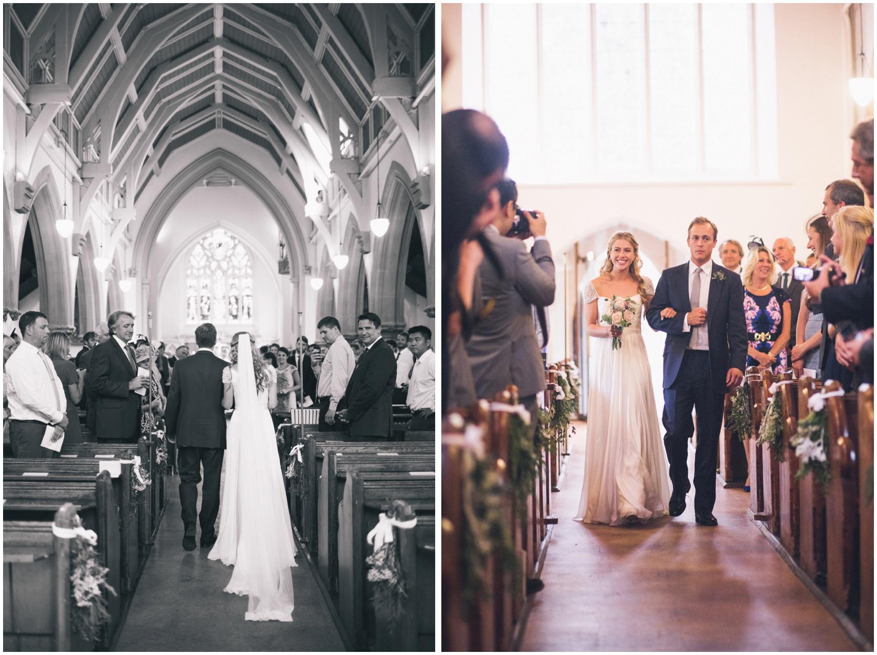 BMC Wedding photography Rutland_0286.jpg