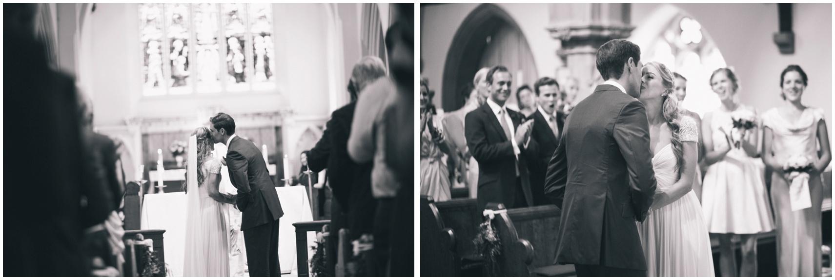 BMC Wedding photography Rutland_0289.jpg
