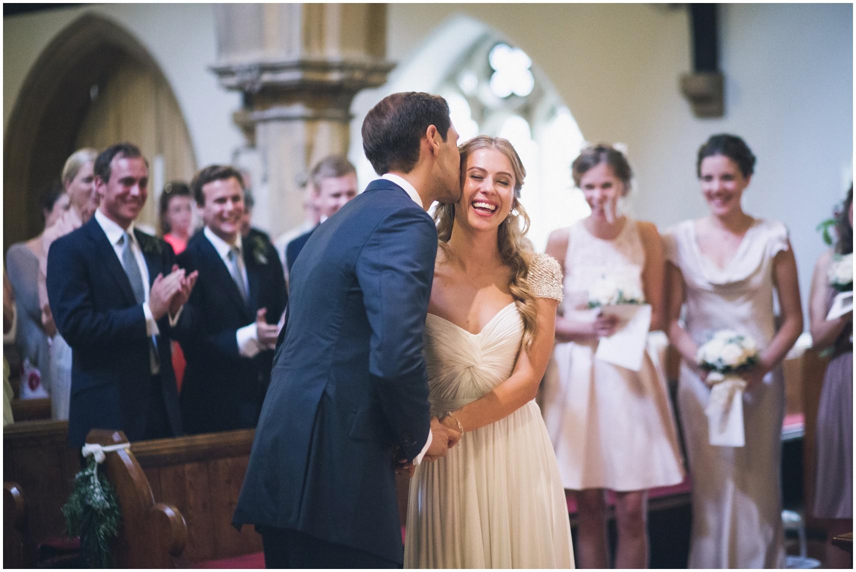 BMC Wedding photography Rutland_0290.jpg
