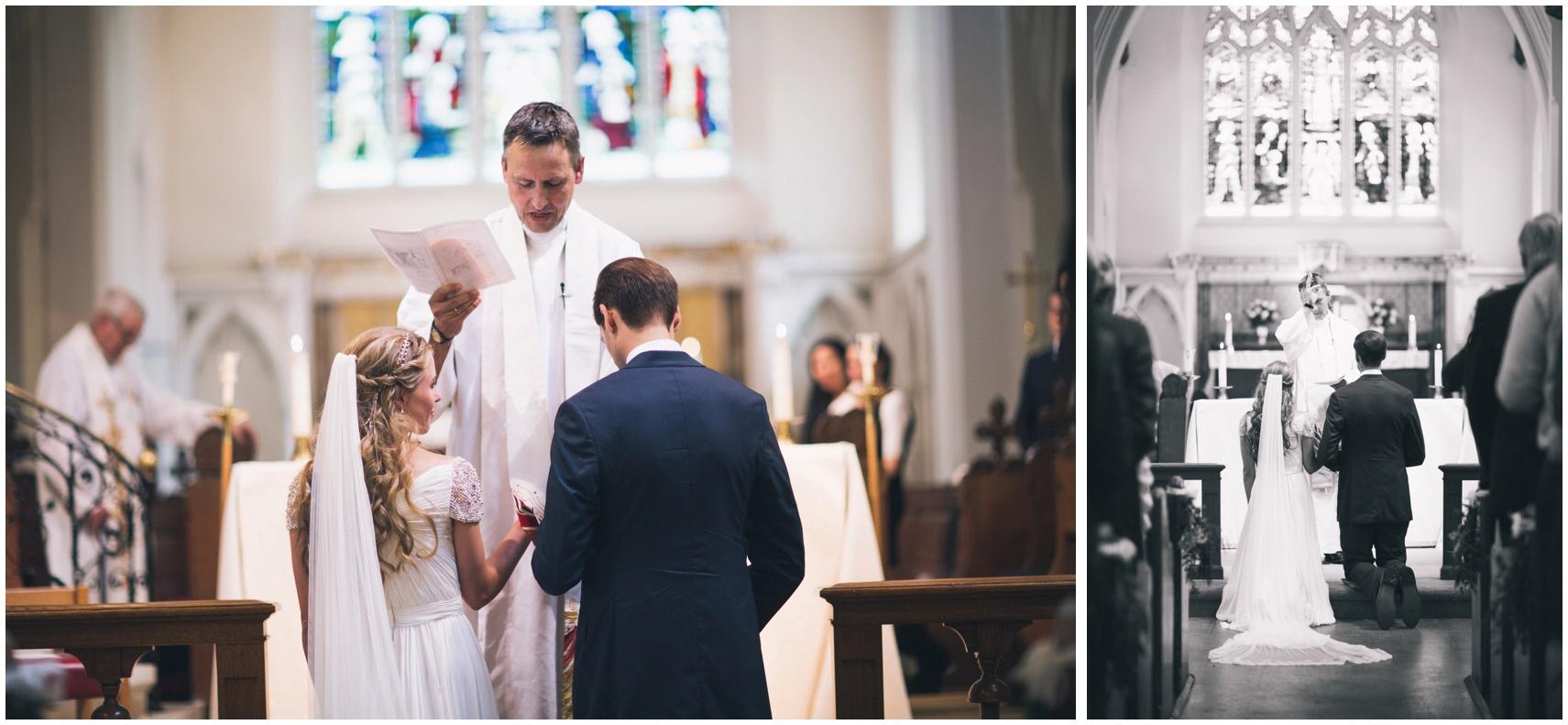 BMC Wedding photography Rutland_0291.jpg