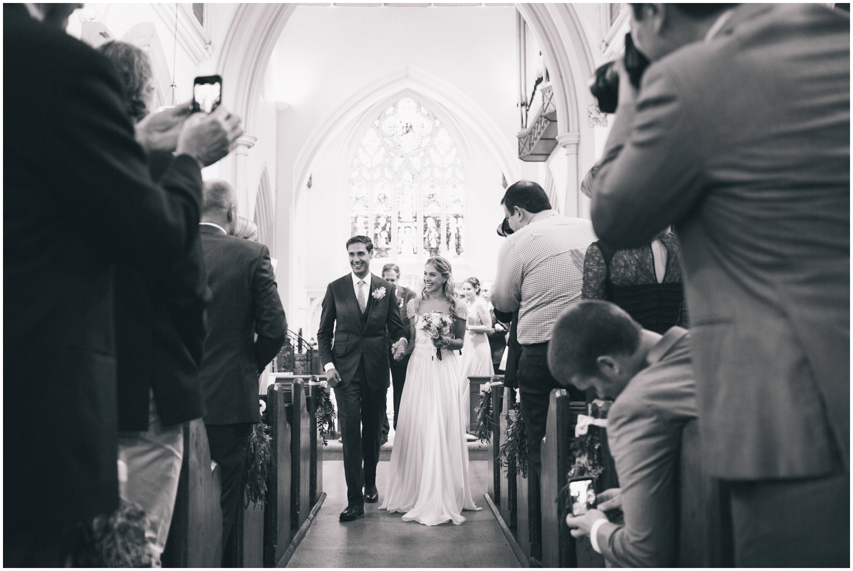 BMC Wedding photography Rutland_0293.jpg