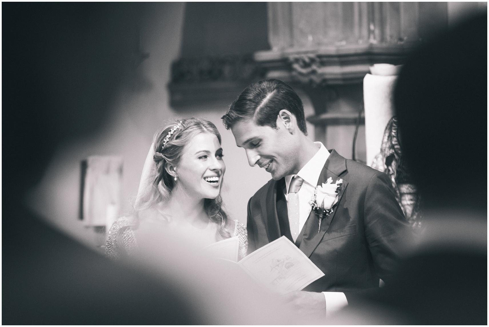 BMC Wedding photography Rutland_0292.jpg