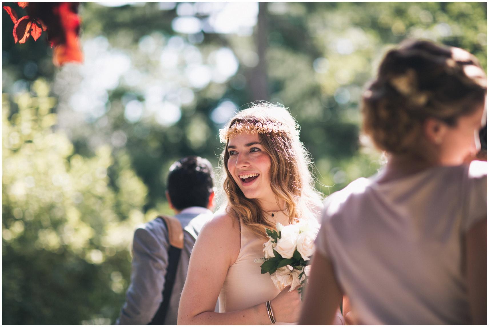 BMC Wedding photography Rutland_0295.jpg