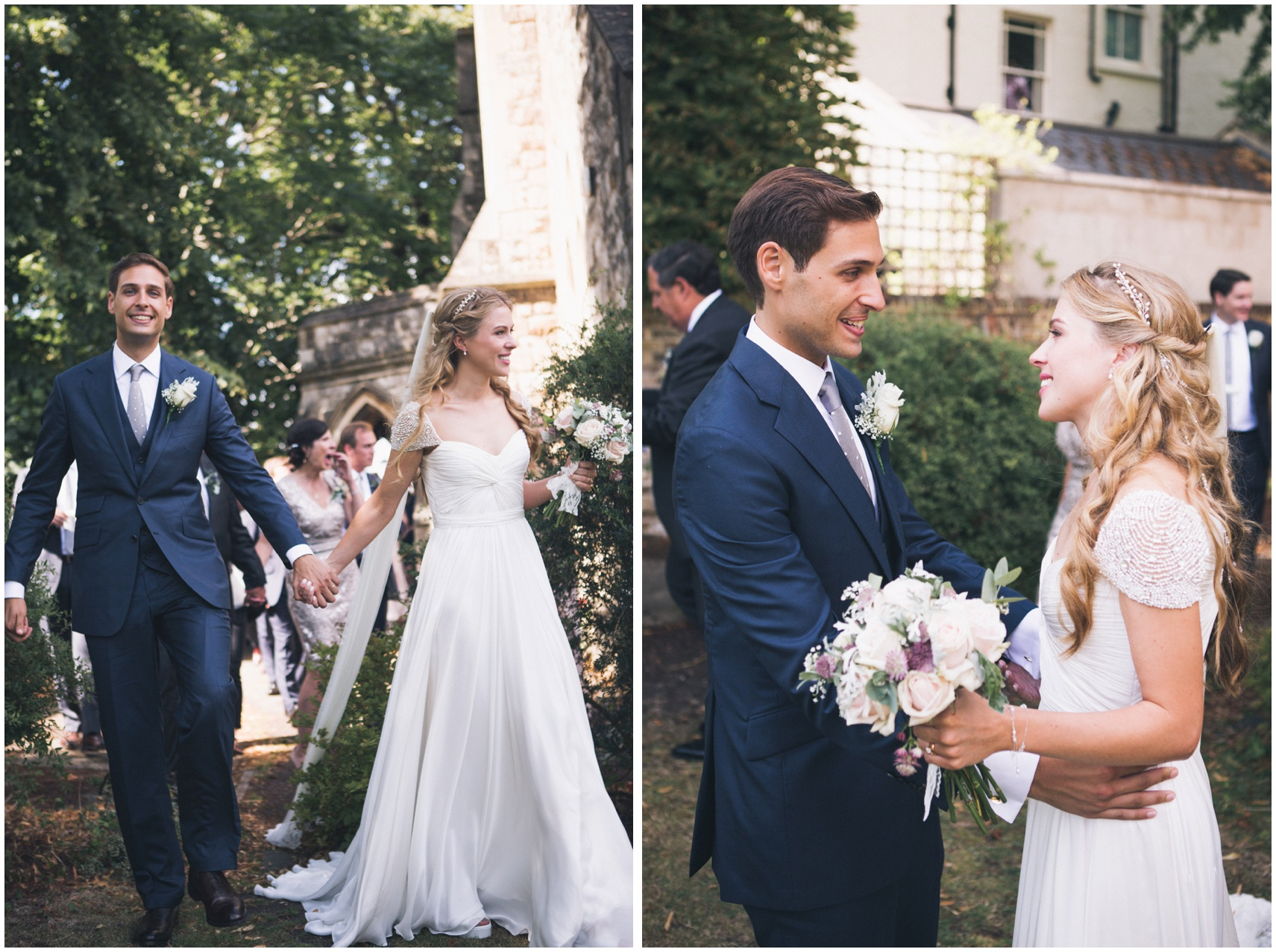 BMC Wedding photography Rutland_0294.jpg