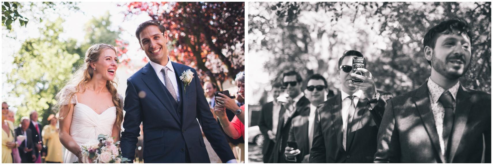 BMC Wedding photography Rutland_0298.jpg