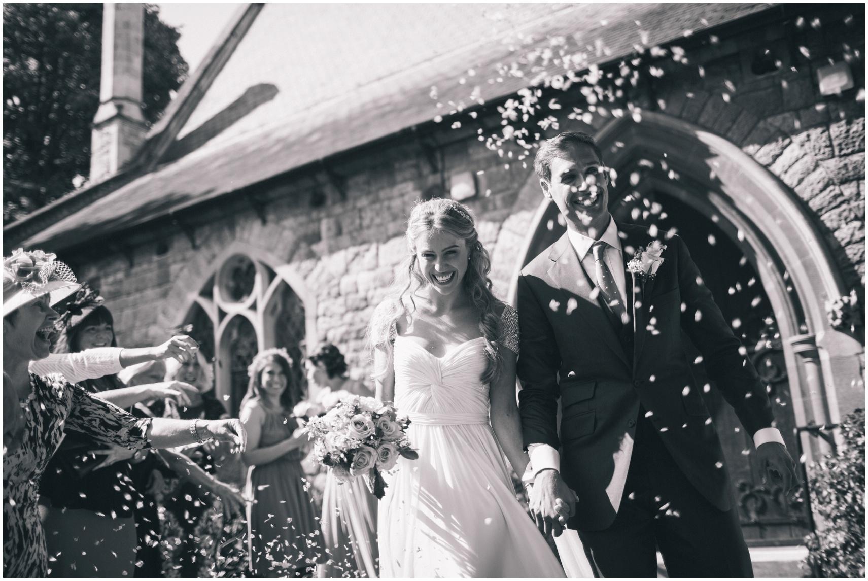 BMC Wedding photography Rutland_0297.jpg