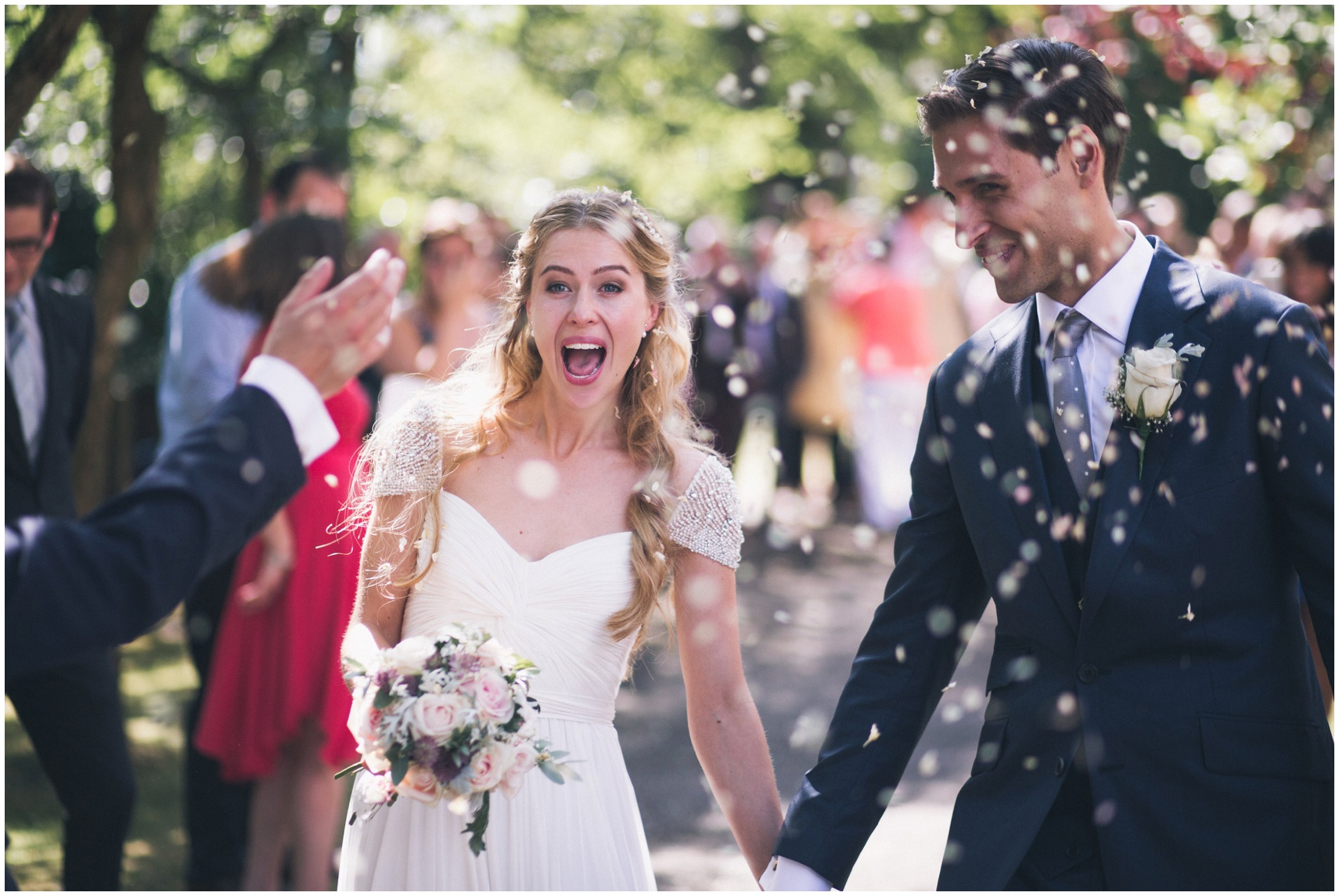 BMC Wedding photography Rutland_0299.jpg