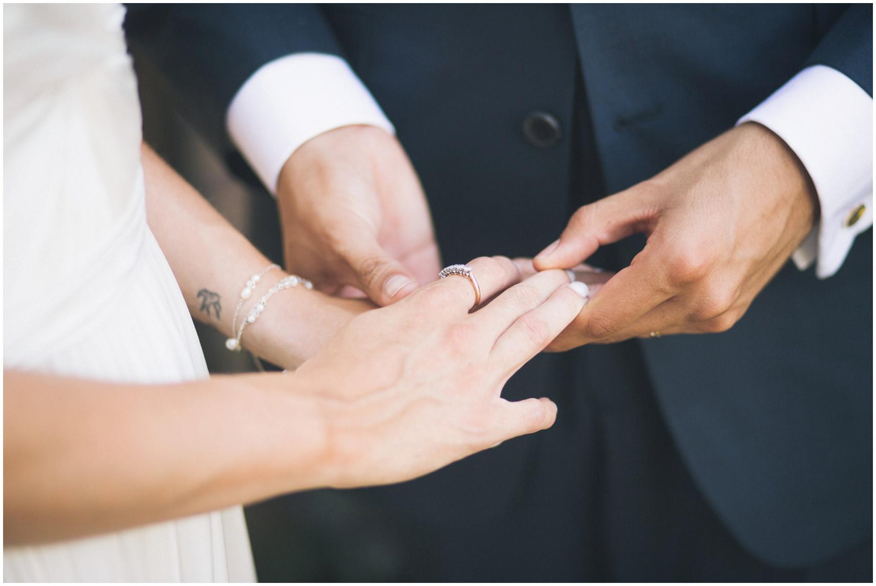 BMC Wedding photography Rutland_0302.jpg